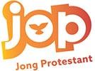 jop_logo