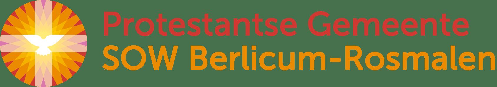 Protestantse Gemeente SOW Berlicum-Rosmalen