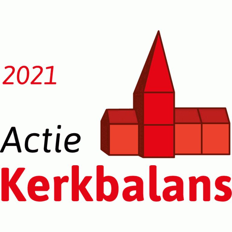 d-Kerkbalans_2021_rgb
