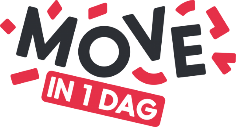 Move-in-1-dag-600x325