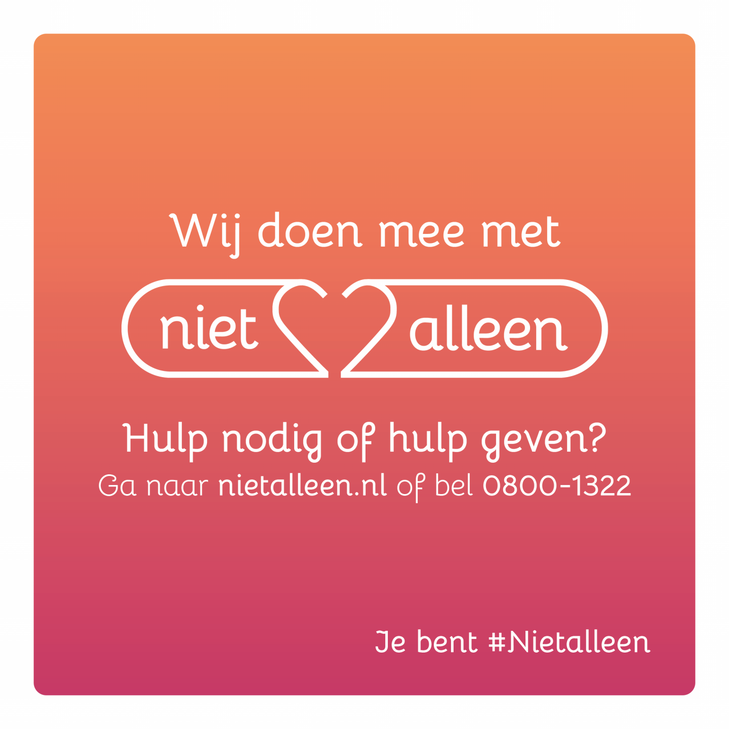 FB-Post_wijdoenmee